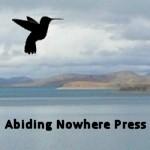 AbidingNowherePress_150x15011