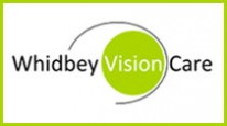 Whidbey Vision
