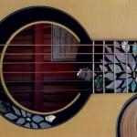 WOOD JANET LEWIS GUITAR STADLER (500x353)