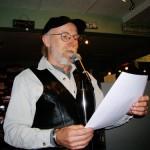WIAC poetry slam participant Keven Fristad (500x375) (2)