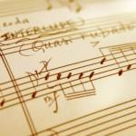 WICEC music theory class (500x378)