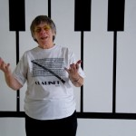 CLICK MUSIC Avi Rostov Welton photo1 (500x334)