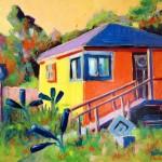 John Alsip's House copy (500x397)