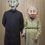 WONDERHEADS present Grim and Fischer (photo by Sean Dennie 8X10) (408x500)
