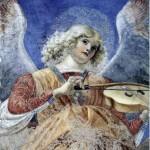 Trinity Lutheran music