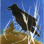 Tompkinson_Crows-In-Grass-001