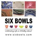 sixbowls-logo-sq