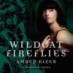 wildcat_fireflies