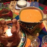 Burundi-bowl-300x225