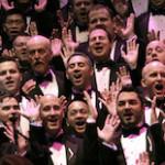 Mens-Chorus-Photo