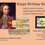Birthday-Bach-small