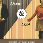 David&Lisa PosterUPDATE FOR PRINT