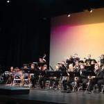 SWHS-Jazz-Band