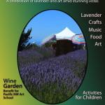 Lavender-Wind-Festival-Poster-2014-72K