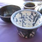Empty Bowl 3