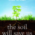 Soil-Will-Save-Us-Cover-Image
