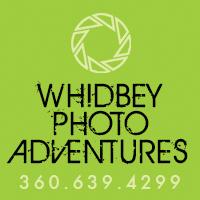 photo adventures