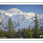 2011-11-10-GSW-Shrouded-Mountain-email