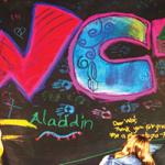 WCT-chalkboard-small