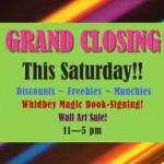 grand-closing-sign