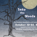 IntotheWoods-Prelim-Img-sm