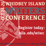 NILA_WIWC_wlmnewsstorygraphic