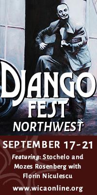 event-django-2014