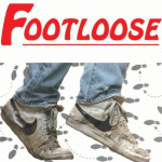 footloose-zoom