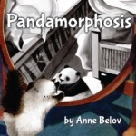 pandamorphosis cover copy