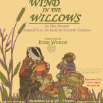 Wind-in-the-Willows-WEB-POSTER