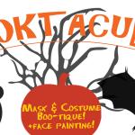 spooktacular-banner-2014