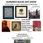 2014-hundred-bucks-art-show-web