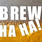 BrewHaHa-dl