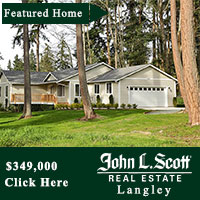 Featured home nov 13