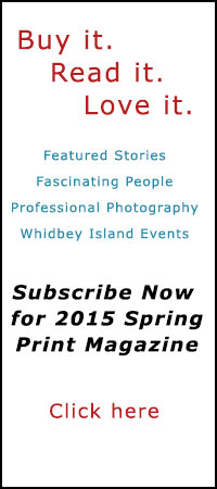 subscribe-2015-WLM