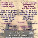 Anne-Frank-web-promo-reviews-LO-RES
