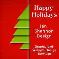 Js Design Dec AD