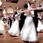 waltz-vienna