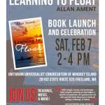 LearningToFloat_booklaunch_poster_low