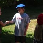 french-handshake