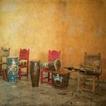 NancyDuncan-Drumscuba