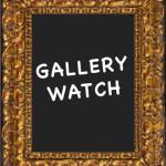 gallery-watch.163630