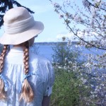 Anne-of-Green-Gables-WEB-PROMO