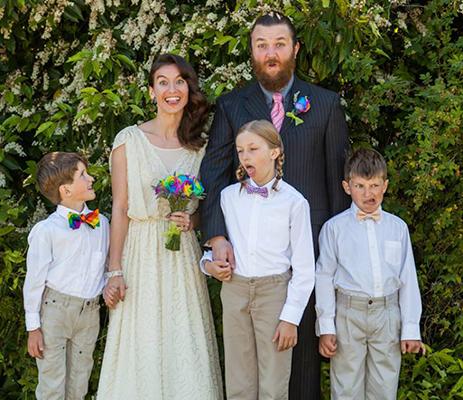 Wedding-feat-Image