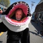 Whale Parade 2015_0227