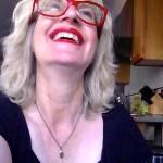 blogger-stephanie-.barbe-hammer