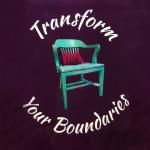 TransfmBoundaries