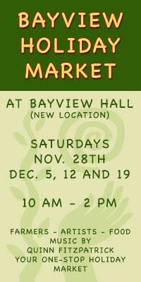 Bayview-Holiday-Market-Ad-2015