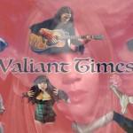 valiant-times-image