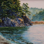RSG-22BowmanBay22watercolor-by-Peggy-Woods